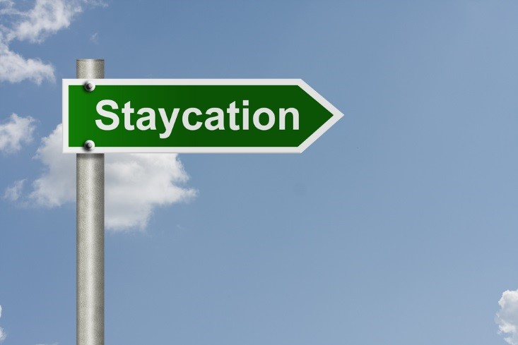 7 Fun_Easy Staycation Ideas for Your Labor Day Weekend
